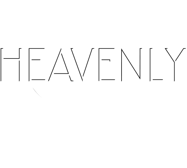 Heavenly Roadside Cafe